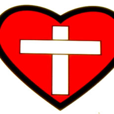 DH-Heart-Cross