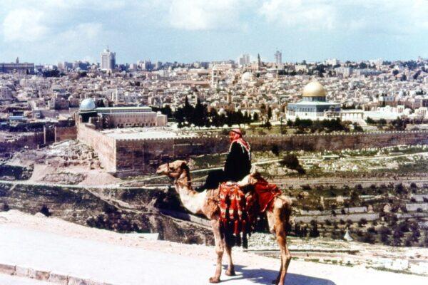 Jerusalem004_800_533