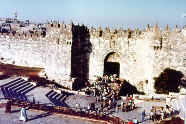 Jerusalem007_800_557
